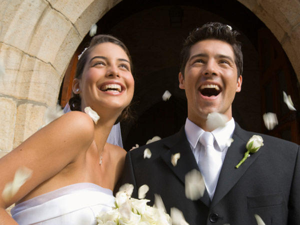 Is a happy marriage really possible?